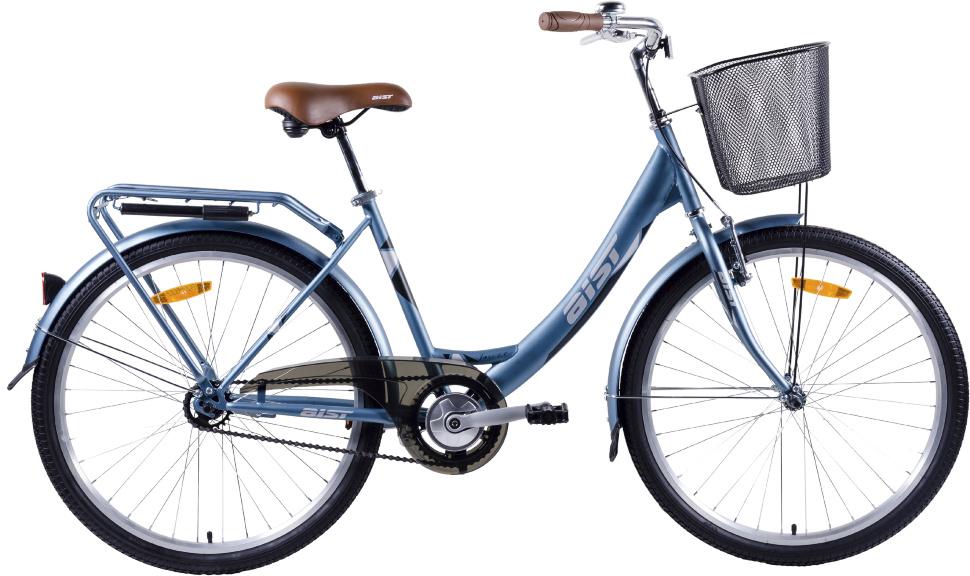 Stels Pilot 850 26 Z010 (2021) | Купить велосипед недорого в Минске с доставкой по всей Беларуси